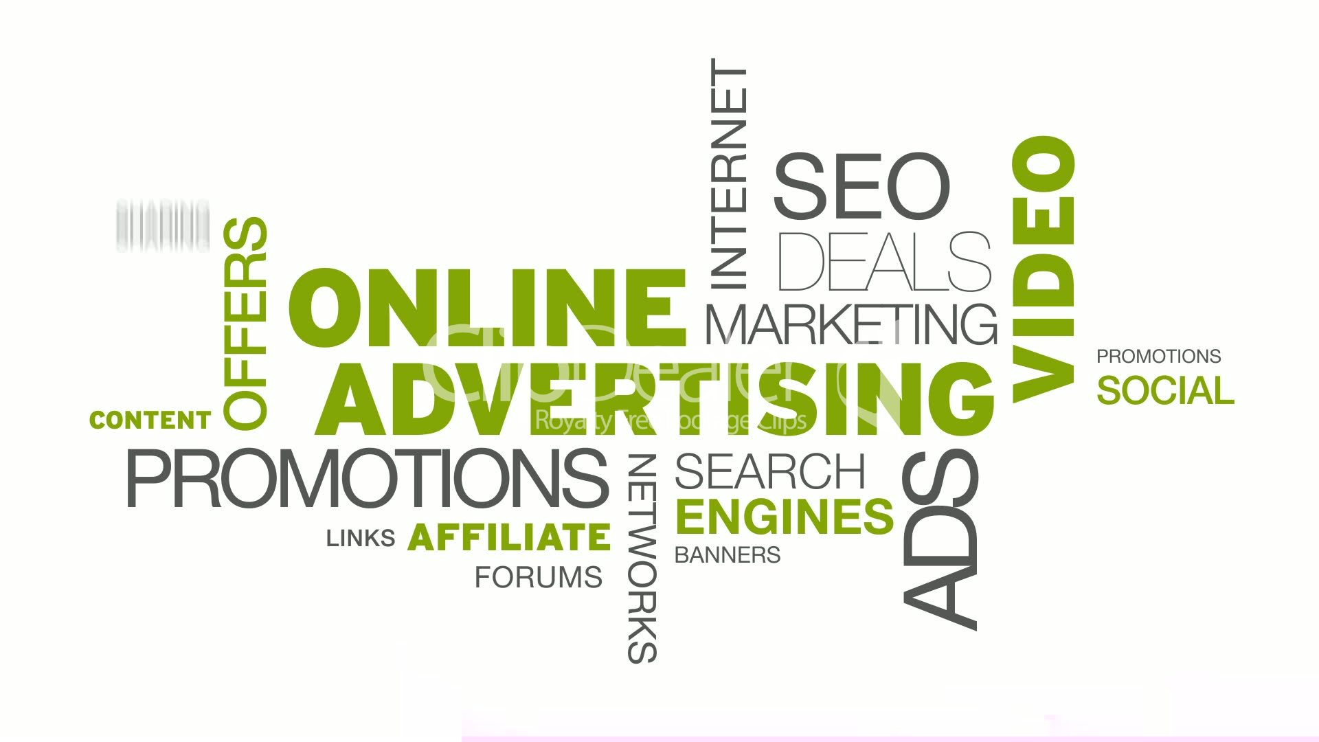 advertising nigeria Nigeria's advertising business has witnessed tremendous growth especially in recent timesthough the business is witnessing colossal growth, the.