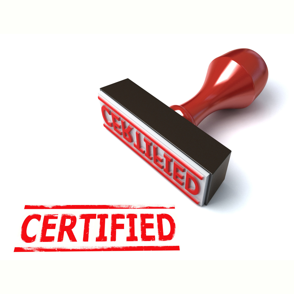 Top 10 it certifications that guarantee fast job employment in top 10 it certifications that guarantee fast job employment in nigeria theinfofinder xflitez Choice Image